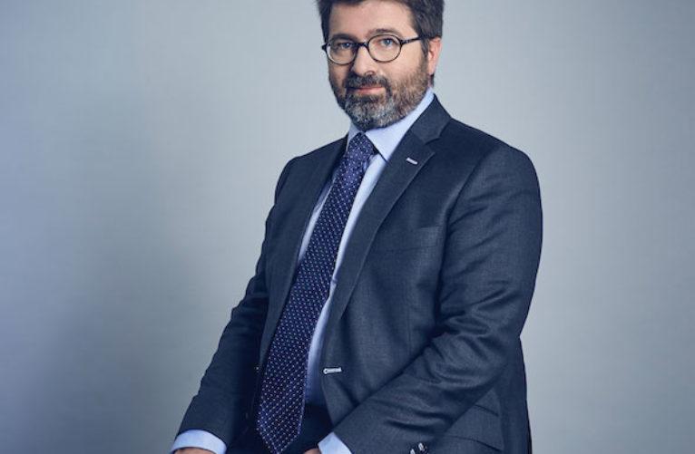 Philippe DROUILLOT