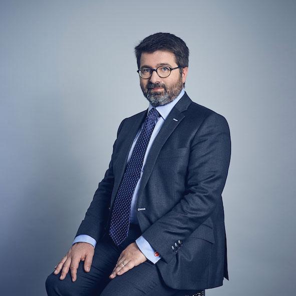Drouillot Philippe Lexcase Avocat Droit Fiscal Lyon