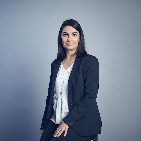 Dziesmiazkiewiezmontes Monique Lexcase Avocat Droit des sociétés / fusions-Acquisition Lyon