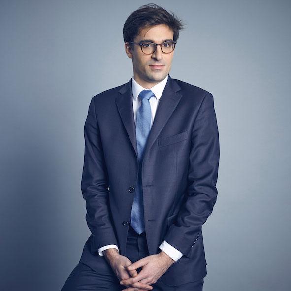 Gadrat Florent Lexcase Avocats Droit Public des Affaires Lyon