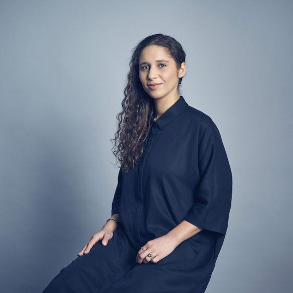 Gatin Raphaelle Lexcase Avocats département Immigration & Mobilité internationale Paris