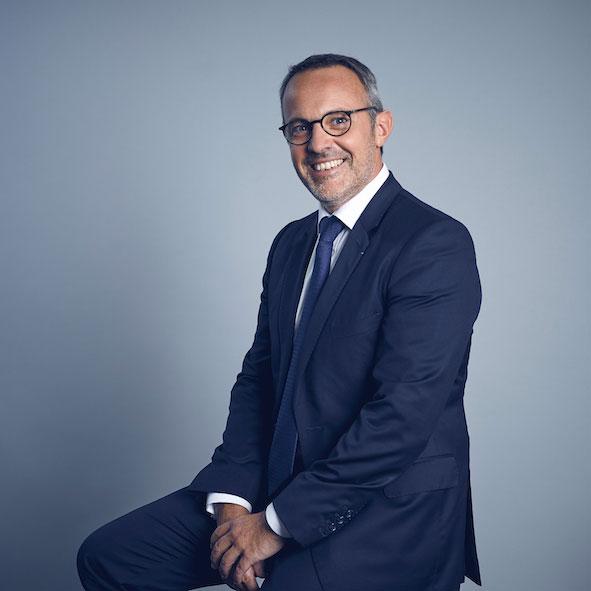 Guerrini Jean-Christophe Lexcase Avocat Droit Economique Paris