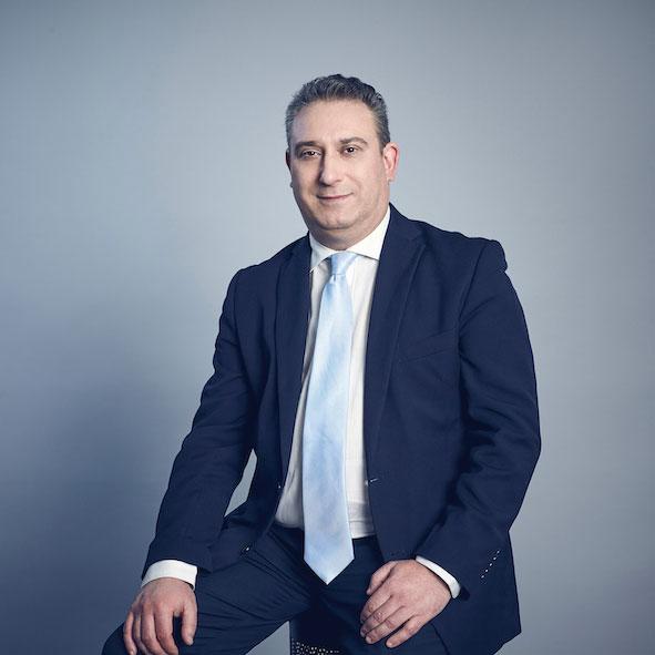 Lachassagne David Lexcase Avocats Droit social Lyon