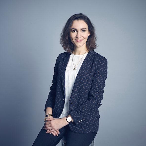Martin Claire Lexcase Avocats droit public des affaires Paris