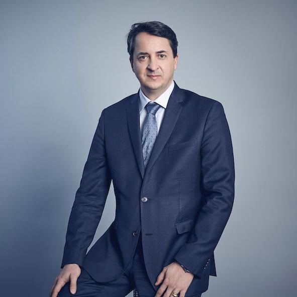 Mortemard de Boisse Hubert Lexcase avocat départements contentieux commercial, droit de la concurrence & régulation sectorielle Lyon