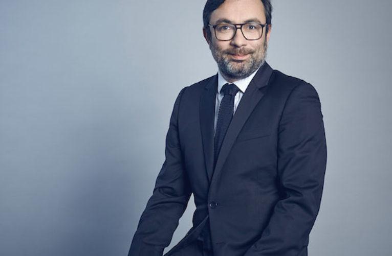 Guillaume PIERSON