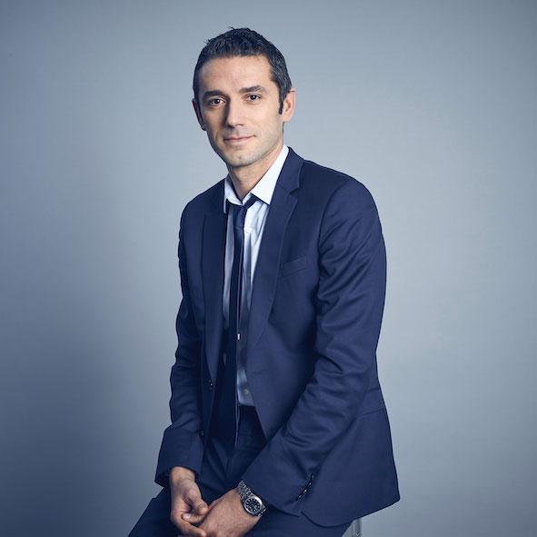 Semoun Sébastien Lexcase Avocats Droit Economique Paris