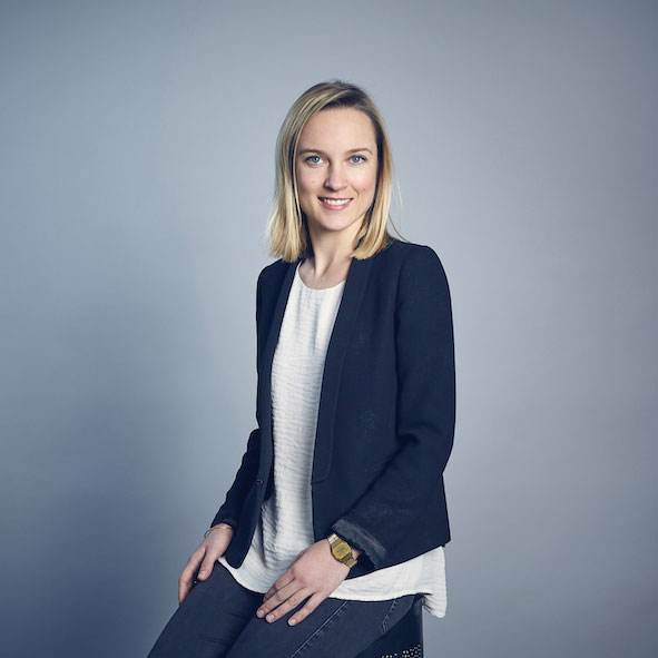 Serre Anne-charlotte Lexcase Avocats Droit Social Lyon