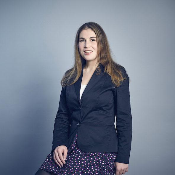 Vandecasteele Fanny Lexcase Avocats Droit Public des Affaires Marseille