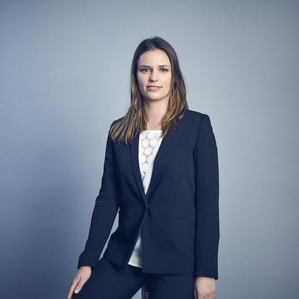 Vessella Manon Lexcase Avocats Droit des Sociétés / Fusion-Acquisition Lyon