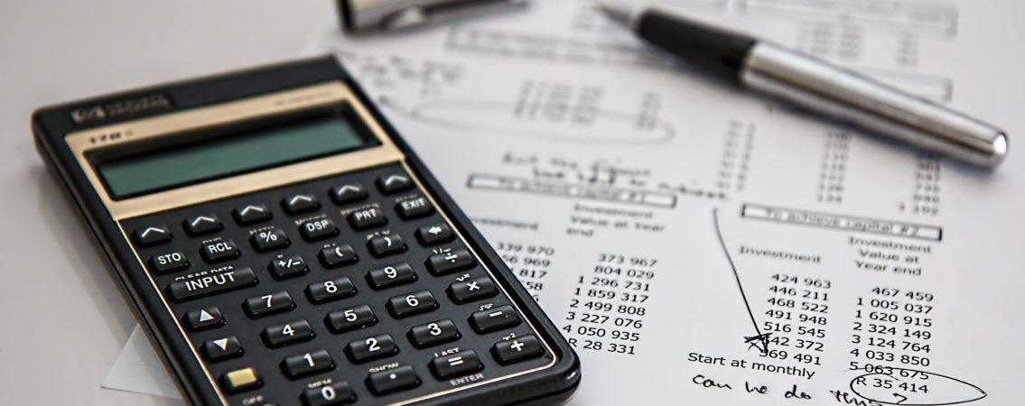 Lex&Case Flash : les charges courantes des entreprises face au Covid-19