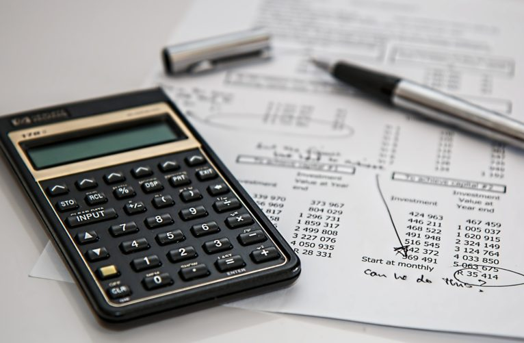 Loi Pacte – Réforme de l'audit légal des comptes