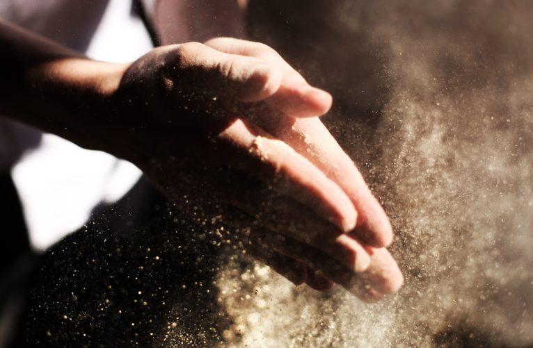 Loi Pacte – Suppression de l'obligation pour les artisans de suivre un stage de préparation à l'installation