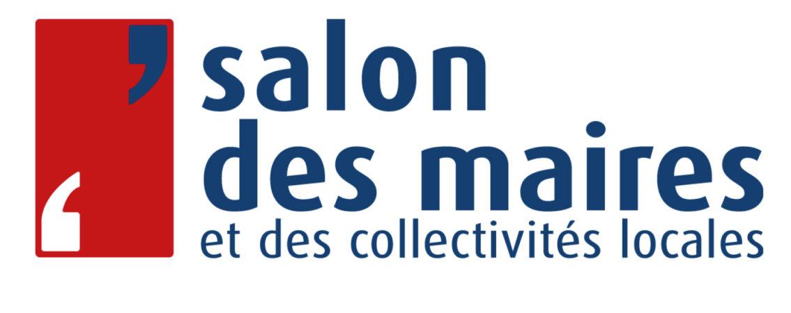 LexCase présent au Salon des Maires 2019