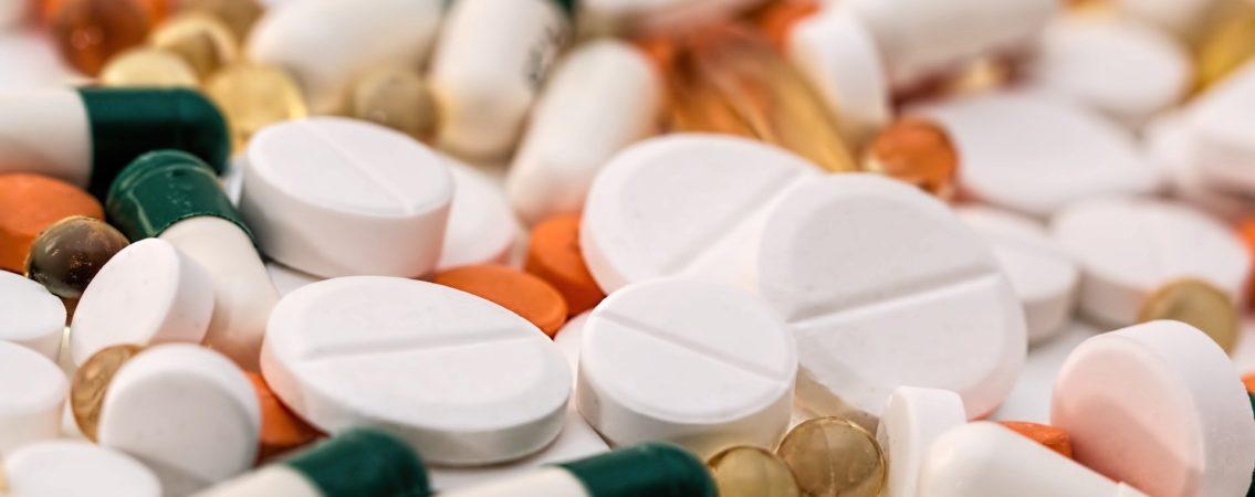 Industries de santé : Veille spéciale COVID-19 #3