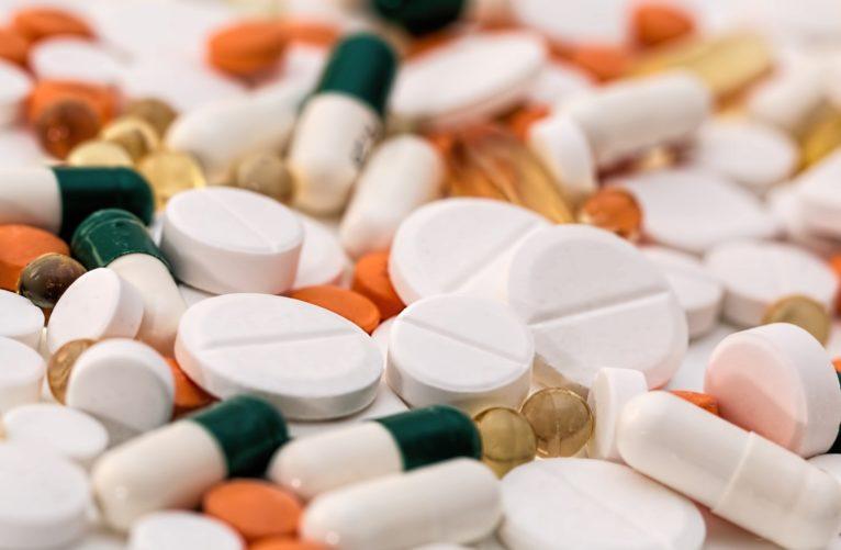 Industries de santé : Veille spéciale COVID-19 #2