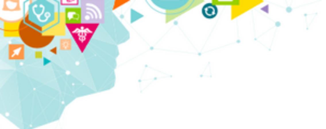 « Lancer un projet e-santé » est paru en décembre 2019 aux Editions Législatives