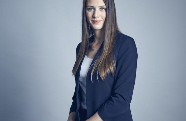 Caroline MOREL