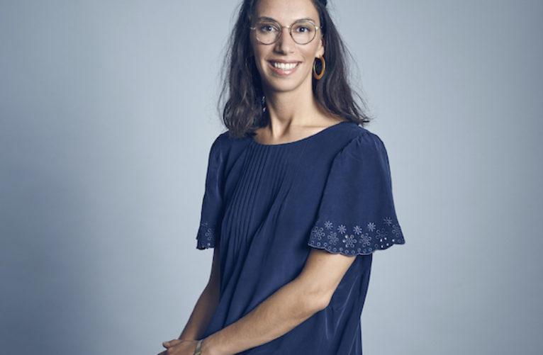 Jeanne BOUGON