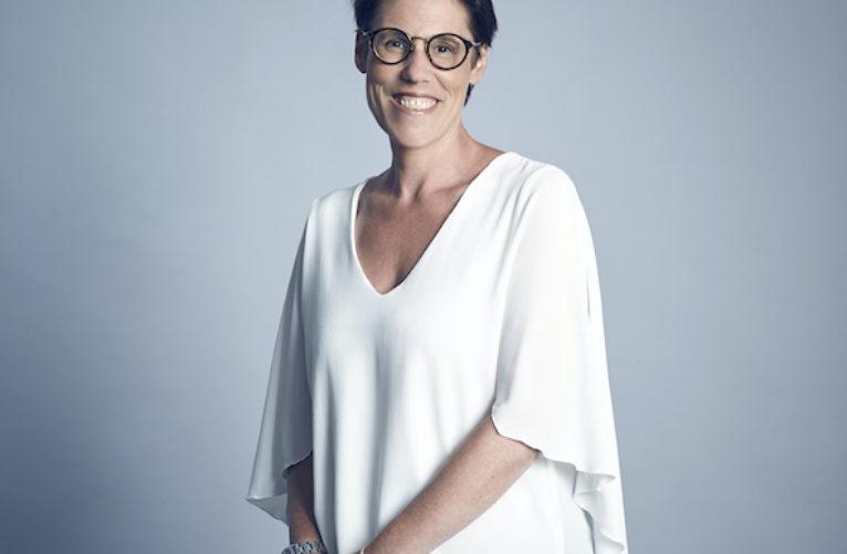 Visnia BOCCON-GIBOD / Secrétaire Générale