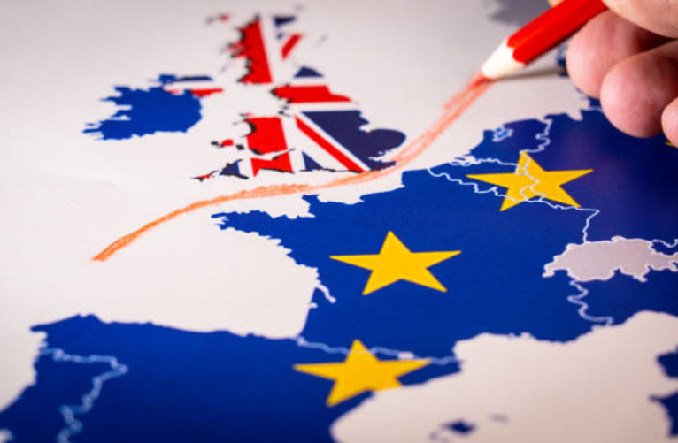 LexCase vous accompagne sur les conséquences du Brexit en France