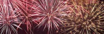 LexCase vous souhaite une très bonne année 2021 !