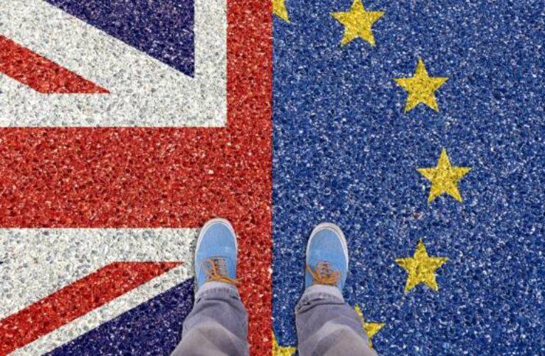 BREXIT  – ACCORD COMMERCIAL et de COOPÉRATION entre l'Union Européenne ('UE') et le Royaume-Uni ('R-U')