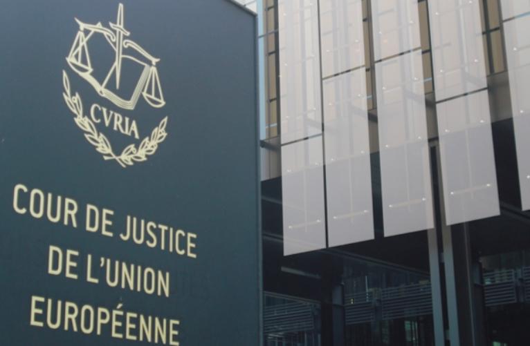 Publication de conseil de santé erroné : LexCase commente l'Arrêt de la Cour de Justice de l'Union Européenne du 10 Juin 2021