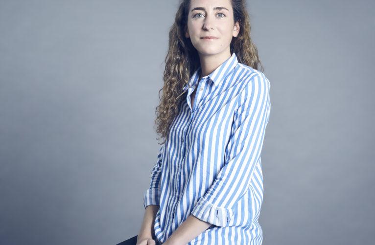 Marie VIGOUROUX