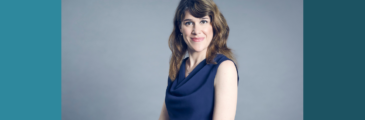 Mathilde Merckx joins Lexcase as Of Counsel