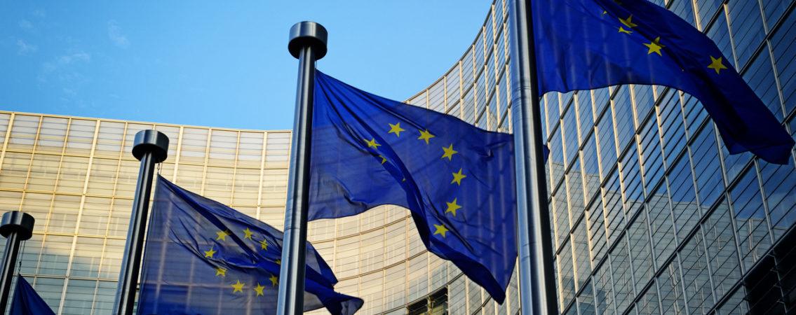 [SANTE] Publication de conseil de santé erroné : LexCase commente l'Arrêt de la Cour de Justice de l'Union Européenne du 10 Juin 2021