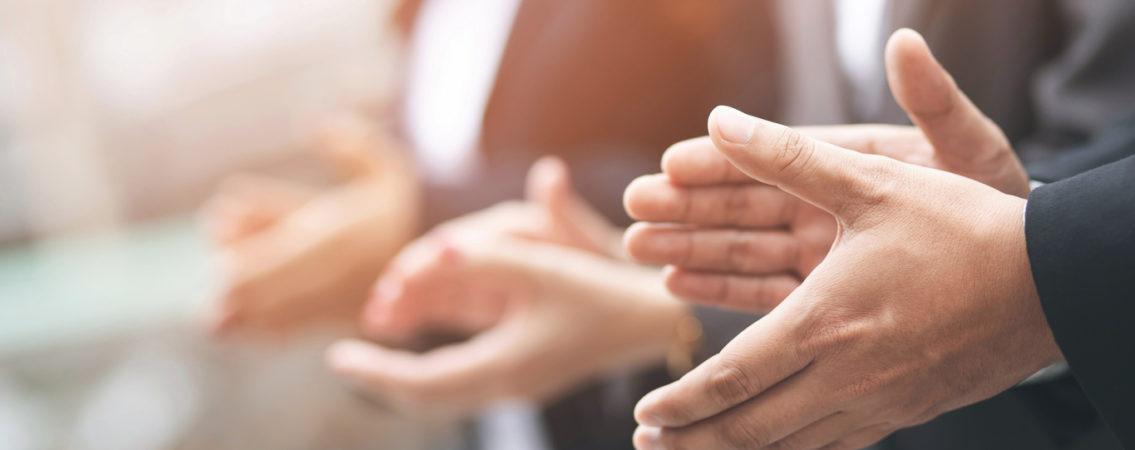 [CLASSEMENT] Best Lawyers 2022 distingue LexCase dans 6 catégories
