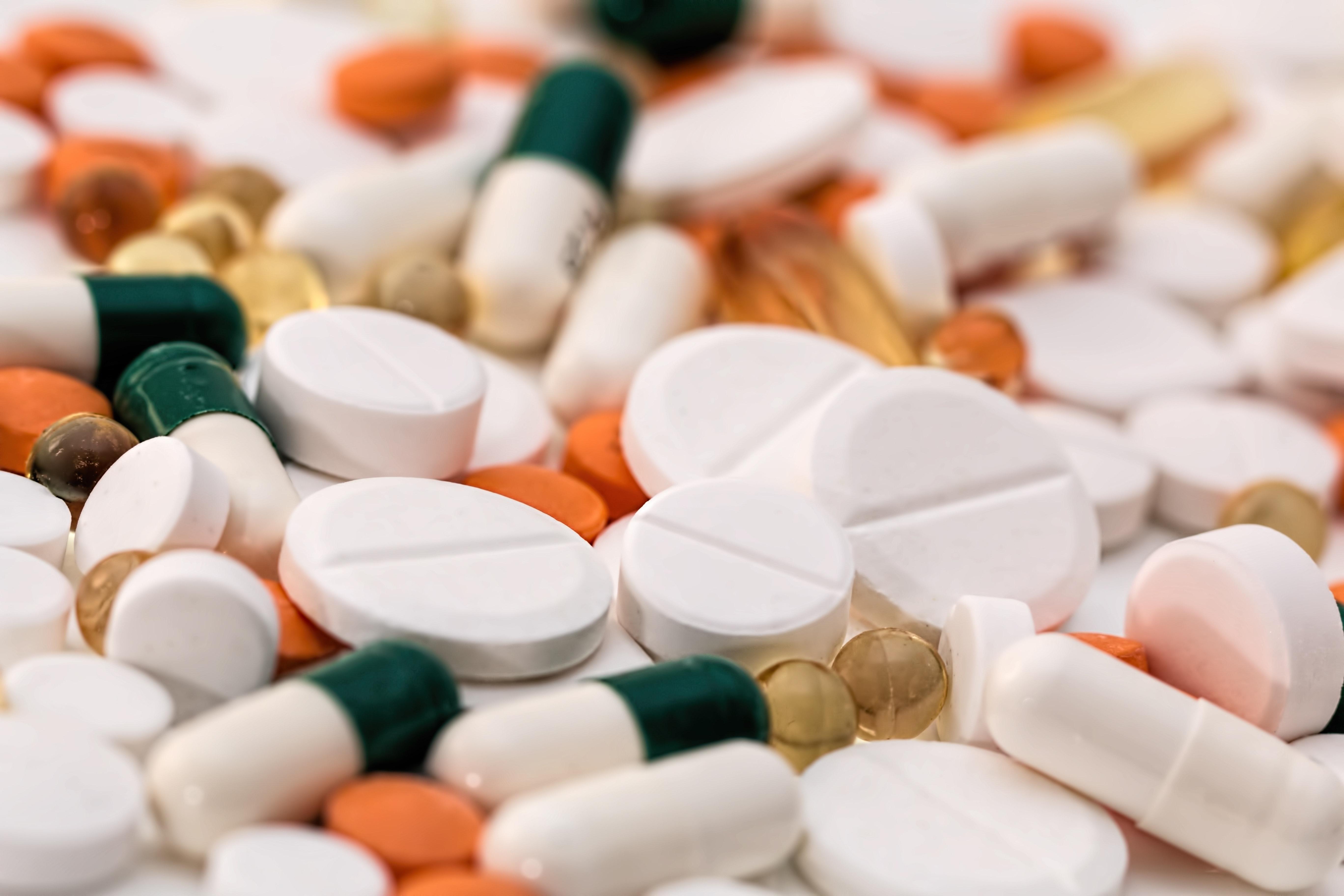 [SANTE] Autorisation d'accès précoce et compassionnel de certains médicaments