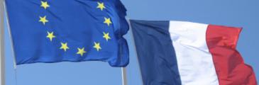 [DROIT PUBLIC] La fin des accords cadres sans maximum