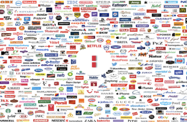 Les marques dans les marchés publics