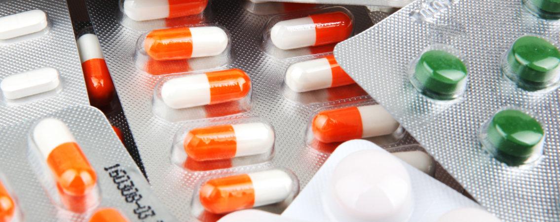 [SANTE] Renforcement de la prévention contre les ruptures de stocks de médicaments d'intérêt thérapeutique majeur